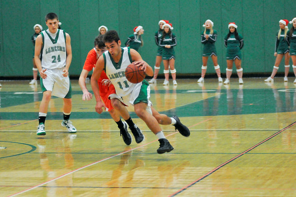 111222 LP Wilson Hoops 2 - NG