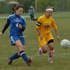 100927 NF/KW soccer