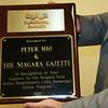 110601 Mio Award 2 - NG