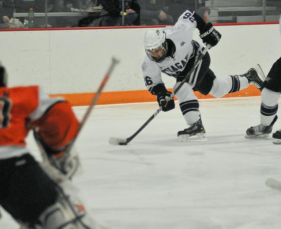 101119 NU Hockey - NG