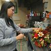101116 Marlis Florist 3 - NG