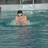 111215 Hillman NW Swim - Sports