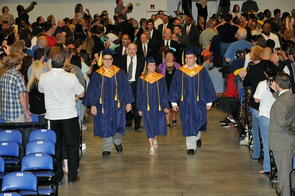 110625 NF Graduation - NG