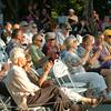 100827 Jazz Fest 2
