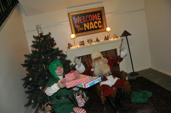 101112 NACC Holiday Ex 4 - NG