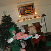 101112 NACC Holiday Ex 4 - NG