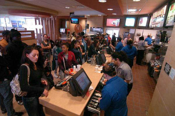 101028  McDonalds 2