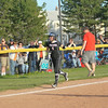 110511 NF NW Softball 3 - Game Art