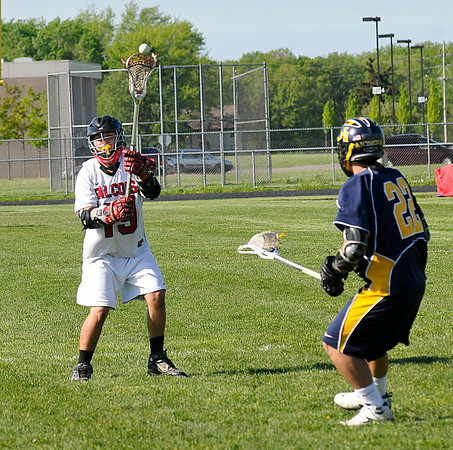 110524 NW/SH Lax 2 - Sports Feature