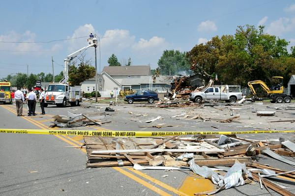 110720 Home Explosion 6 - NG