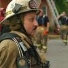100917 fatal fire3