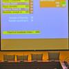 110517  School board2