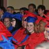 110610  NC Graduation 3 - NG