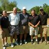 110715  march dimes golf