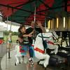 110526  Hyde Park Carnival