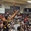 101222 NU-Quinnipiac 4- Sports