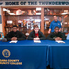 110518  NCCC signings2