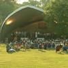 100715 BPO park concert