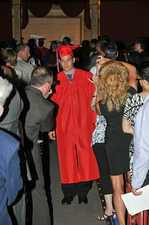 110610  NC Graduation - NG