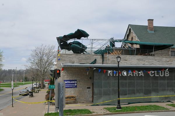 110428 wind damage14
