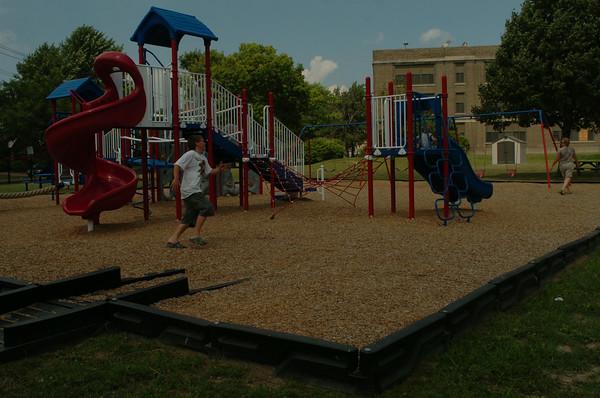 100717 playground3