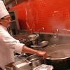 100729 noodle restaurant 3