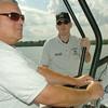 100730 Parks Boat Cops3