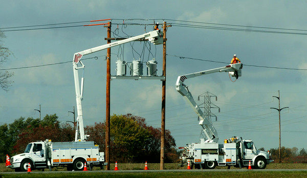 101020  powerline work