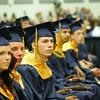 110625 NF Graduation 4 - NG