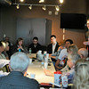 110524 GOP Meeting 2 -