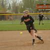 110506 Wilson softball 3