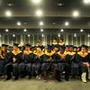 110625 NF Graduation 6 - NG