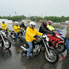 110604 motorcycle lessons2