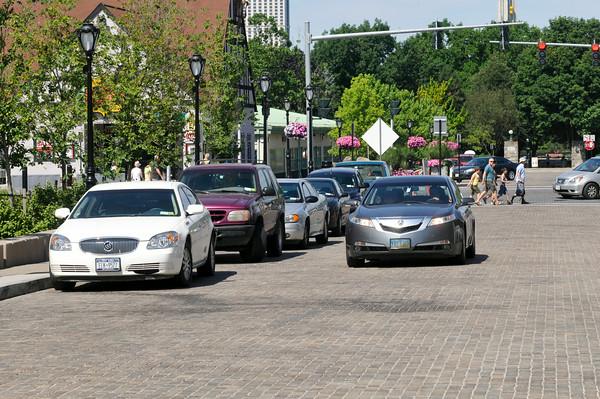 110712 City Parking 2 - NG