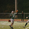 101008 LP-Ton football 3