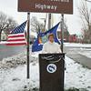 101210 Vets Highway 3 - NG