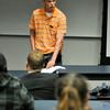 110517 J-Mac Lecture - NG