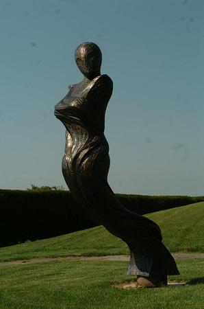100729 Sculpture 3