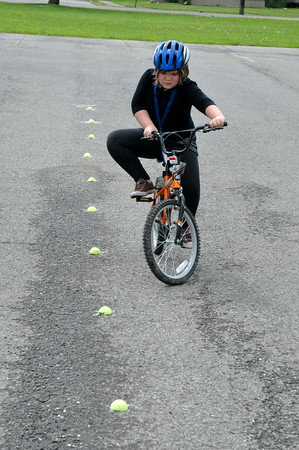 110519 Bike Rodeo - NG