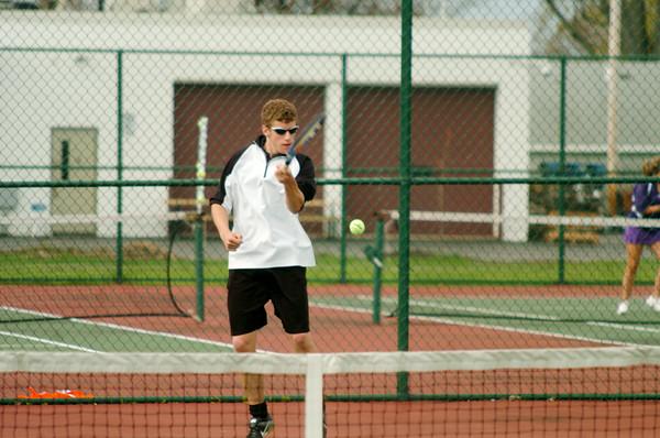 110506 Wilson tennis