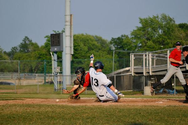 110617 Power baseball