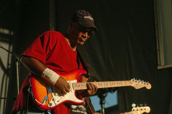 100910 Blues Fest