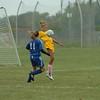 100927 NF/KW soccer2
