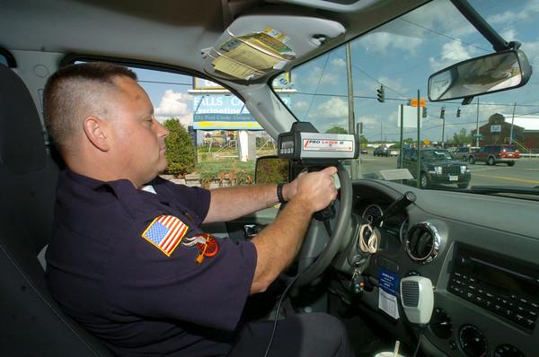 110713  Aggressive Driving Blitz5