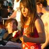 110614 Artpark concert4