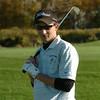 101008 GI golf Schauger