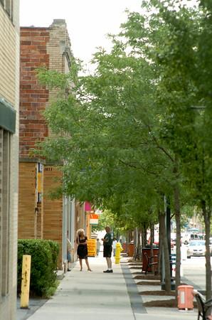 110623 Third Street4