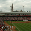 100603 Bisons/Strasburg3