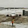 101217 Airport Flight 3 - NG