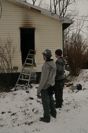 101210 Fire Victims 5 - NG